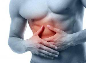 Перелом ребра - симптомы и лечение